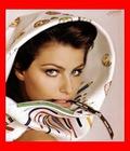 Hình ảnh: Khăn Hiệu Hermes, Louis Vuitton, Chanel, Moschino, Burberry, Gucci, Zara...Topic KhănQuàng Cổ Nữ đẹp của HariLama Shop