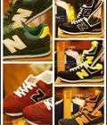 Hình ảnh: Viet Shadow Topic Giầy Thể Thao Adidas Originals / Newbalance ...