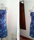 Hình ảnh: Tổng hợp cho đi nhanh váy vóc...don tủ cho Hè 2014..chỉ từ 10k 40k