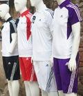 Hình ảnh: Viet Shadow Adidas Original Full Colour / Full Size