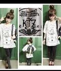 Hình ảnh: Toppic7 : Áo phông cổ tim, áo phông cộc tay , áo phông cộc tay polo hàng vnxk áo phông đôi, quần jean mới về