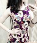 Hình ảnh: Chuyên sỉ lẻ váy fake hm, zara , áo sơ mi giá cực rẻ