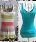 Hình ảnh: Áo phông freesize, áo dáng dài used các loại 2014...từ 10 50k