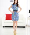 Hình ảnh: NEW ARRIVAL Váy công sở Hàn Quốc 2014 Link số 1