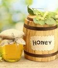 Hình ảnh: Sản phẩm đặc trị mụn dành cho làn da sần, có nhiều mụn ẩn dưới da, mụn do dị ứng.