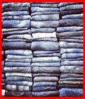 Hình ảnh: Quần Jeans Nam, Quần Jean Nam Đẹp Hà Nội, Jean Nam SuperFake, Fake 1 DG, Dsquared, Gucci. Hari Shop New Jeans Men 2014