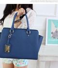 Hình ảnh: Topic 31: BST túi xách, balo, ví cầm tay Made in Korea