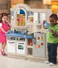 Hình ảnh: Đa dạng mẫu mã đồ chơi cho bé tại alozo