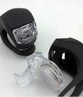 Hình ảnh: Các loại đèn nháy tín hiệu, báo hiệu trước sau cho xe đạp
