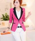 Hình ảnh: V1. Topic chuyên về vest, đủ size, nhiều màu, chất vải tốt nhé