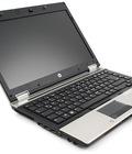 Hình ảnh: Laptop Hp Elitebook 8440p Core i5 VGA rời có sẵn WWAN 3G màn phân giải cao 1600 x900