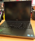 Hình ảnh: Máy Trạm Dell Precision M6500 17inch Chuyên Games Thiết kế đồ Họa