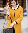 Hình ảnh: Thời trang mùa đông Hàn Quốc, Nhật Bản, Hongkong,... hàng mới hot nhất 2014 đã về