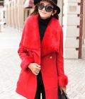 Hình ảnh: Chuyên áo khoác, áo dạ Hàn Quốc
