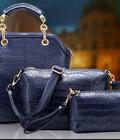 Hình ảnh: Topic 33: Bộ sưu tập valy du lịch hè 2014 hót nhất