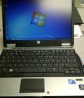 Hình ảnh: Chuyên Laptop Business HP elitebook , ThinkPad , Dell Latitude