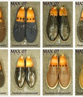Hình ảnh: Topic phụ kiện giày dép, thắt lưng, ví, đồng hồ, cặp sách hàng mới về 16/9/2014