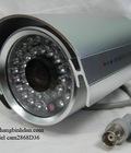 Hình ảnh: Camera giám sát hồng ngoại model cam2868D36.