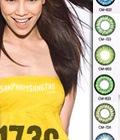 Hình ảnh: Bán các loại Tóc giả, tóc nối kẹp, chì, dây, mái giả, búi giả . cửa hàng bán tóc giá rẻ nhất Hà Nội
