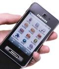 Hình ảnh: NVmobile các loại điện thoại giá gốc TRUNG QUỐC siêu giảm giá BH 6 tháng