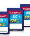 Hình ảnh: Virut làm hỏng Thẻ nhớ Cứu dữ liệu thẻ nhớ USB giá rẻ chuyên nghiệp