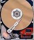 Hình ảnh: Toàn Quốc Khôi phục dữ liệu do ghost nhầm ghost đè HDD bad chập cháy chết cơ giá rẻ
