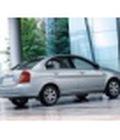 Hình ảnh: KHUYẾN MẠI khi mua xe Santafe, Verna, Tucson, Getz, i30, Laceti, Morning, forte vv giá xe tốt
