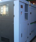 Hình ảnh: Máy phát điện cummins mới 100% nhập khẩu trực tiếp chất lượng g7