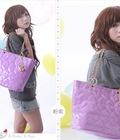 Hình ảnh: Túi xách thời trang hàng có sẵn SALE OFF