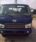 Hình ảnh: Bán buôn,bán lẻ HYUNDAI TẢI porter , 2,5 tấn hd65 3,5 tấn hd72. 5 tấn hd120, giá thấp nhất hà nội