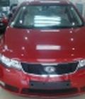 Hình ảnh: KIA FORTE CERATO model 2011, mới nhất, giao xe ngay , đủ màu cho bạn, hỗ trợ mua trả góp
