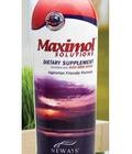 Hình ảnh: Bán Vitamin tổng hợp và chất khoáng Maximol