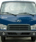 Hình ảnh: Hyundai HD72, XE TẢI 3,5 TẤN, xe tải hd65 2,5 tấn, xe tải porter 1,25 tấn, giao ngay giá tốt mọi thời điểm