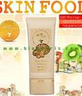 Hình ảnh: SkinFood: Mỹ phẩm Hàn Quốc đang được ưa chuộng nhất VN. Chương trình giảm giá lớn nhất năm