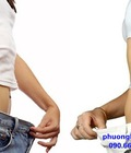 Hình ảnh: Kem Massage Tan Mỡ Toàn Thân Tan Mỡ chuyên biệt vùng Bụng Eo Bắp Tay Đùi Mông Bắp Chân đạt hiệu quả 100% tại Úc
