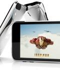 Hình ảnh: Bán iPod Touch Gen2 8GB hàng CHẤT Máy siêu Đẹp Có Ảnh