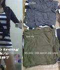 Hình ảnh: Đồng giá 90k/c tât cả các loại áo thanh lí ko ĐỔI đồ