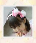 Hình ảnh: Chuyên phụ kiện thời trang trẻ em. Hàng đẹp giá sĩ cho các bé làm điệu.