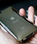 Hình ảnh: Bán Ipod touch Gen 3 8gb đẹp đủ đồ