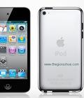 Hình ảnh: Bán iPod Touch Gen4 32GB còn BH Máy đẹp giá Yêu Có ảnh chụp