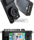 Hình ảnh: Vỏ máy ảnh cho iPhone biến điện thoại thành máy ảnh chuyên nghiệp, sản phẩm bán tại Sản Phẩm Sáng Tạo .com 244 Kim Mã