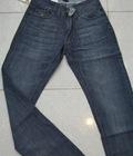 Hình ảnh: LONGVAN BOUTIQUE :Jeans, Ngố Nam VNXK jeans dài 300k, jeans ngố 250k