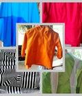 Hình ảnh: Bộ Áo Mưa Thời Trang Kiểu Dáng Đẹp, Chất Liệu Tốt, Bền Và Che Chắn Tuyệt Đối Khi Trời Mưa.
