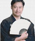Hình ảnh: Tranh thêu panda cung cấp sỉ và lẻ Chart thêu không vải không chỉ, kệ để đồ, phong cảnh, hoạt hình,.... cross stitch