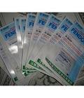Hình ảnh: Thuốc diệt muỗi của mỹ , Giá thuốc diệt muỗi 2014