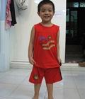 Hình ảnh: THANH LÝ toàn bộ quần áo trẻ em made in Cambodia, made in Vietnam