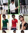Hình ảnh: CHẤT ĐẸP GIÁ RẺ, CỰC NHIỀU PHÔNG HOT 2012, bán trực tiếp với giá gốc, thoải mái lựa chọn phông,jeans,sơmi,quần kaki...