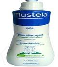 Hình ảnh: Sữa tắm Mustela