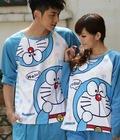 Hình ảnh: Hâm nóng phòng ngủ bằng Đồ ngủ đôi Hàn Quốc