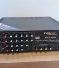 Hình ảnh: CẦN BÁN 100 Amplifier công nghệ Mỹ, xuất xứ nhập khẩu từ Hàn Quốc